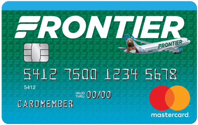 the introduction of frontier airlines and the low cost airlines at cvg Plan your trip with orbitz buy airline tickets,  package savings is greater than or equal to the current cost of one component, when both are priced separately.
