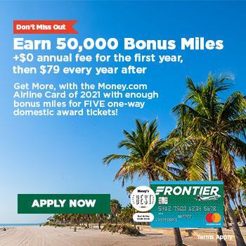Vuela alto y gana 40,000 millas de regalo: más información
