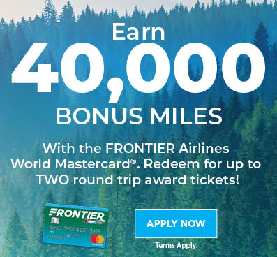 Low Fares Done Right | Frontier Airlines