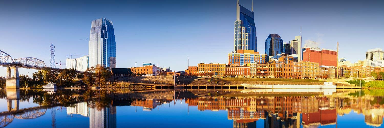 Cheap Flights From Philadelphia To Nashville Frontier