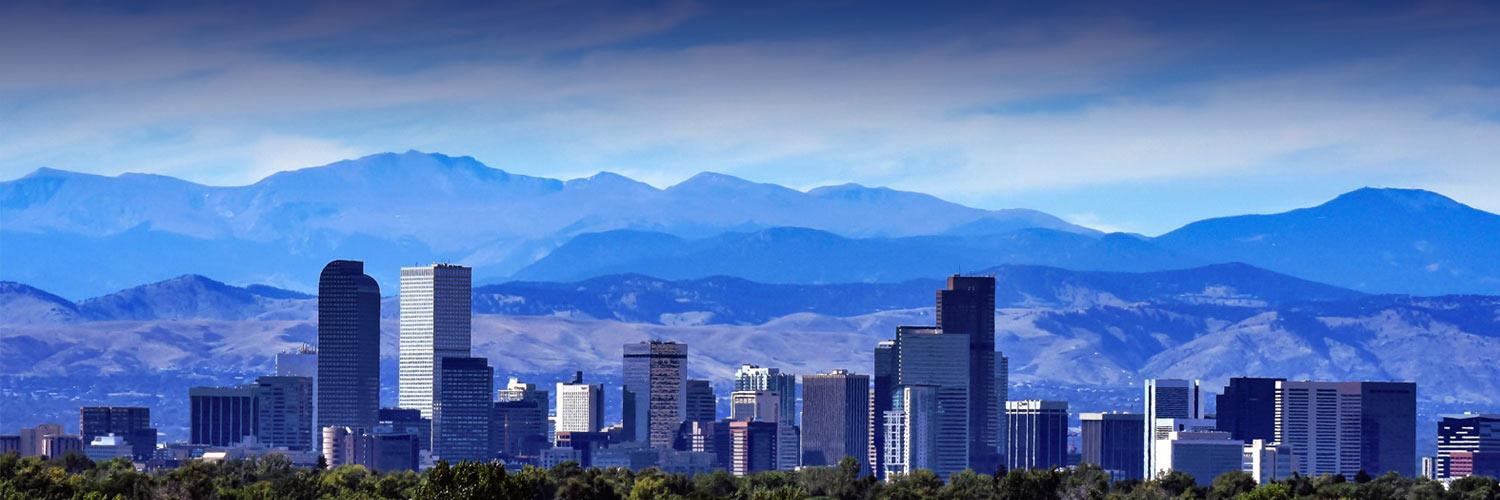 Cheap Flights From Memphis To Denver Frontier Airlines