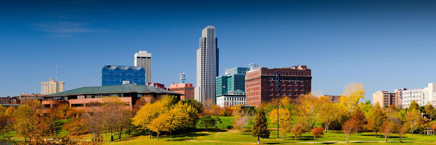 Cheap flights from denver to omaha frontier airlines for Cheap round trip flights from chicago