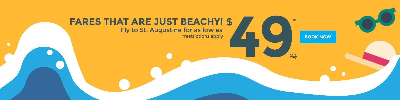 Budget Rent A Car St Augustine Florida