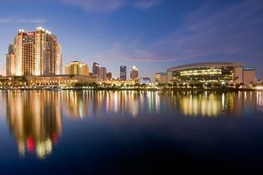 Book Flights To Tampa Tpa Frontier Airlines