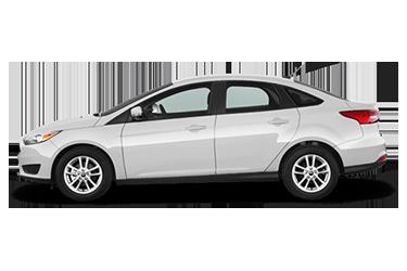 Inexpensive Car Rental Denver