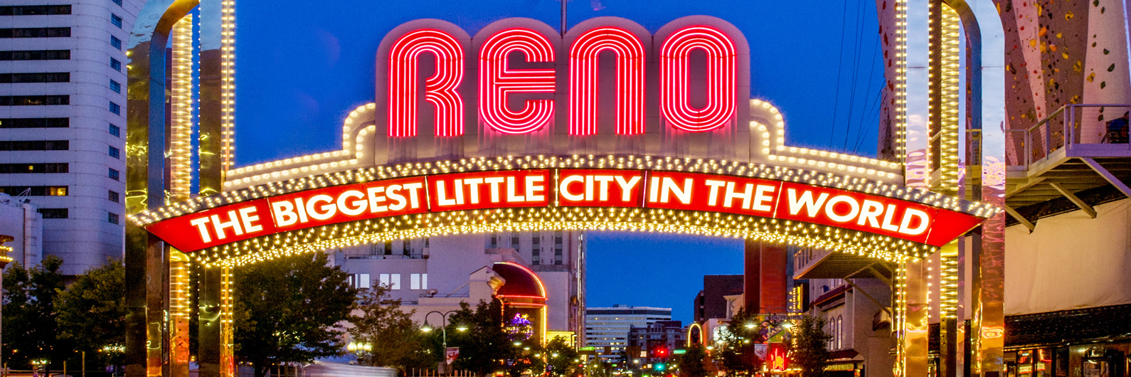 Book Cheap Flights From Reno Today Frontier Airlines
