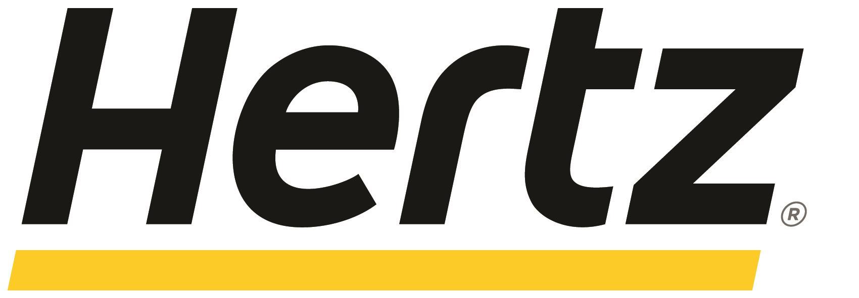 Hertz Car Rental Rates Per Day