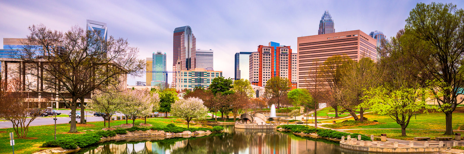 Cheap flights from philadelphia to austin tx