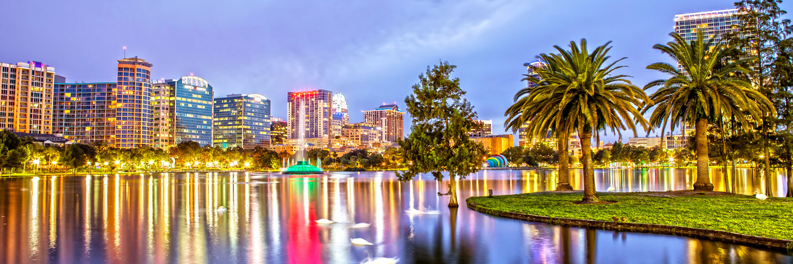 buffalo to orlando flight deals