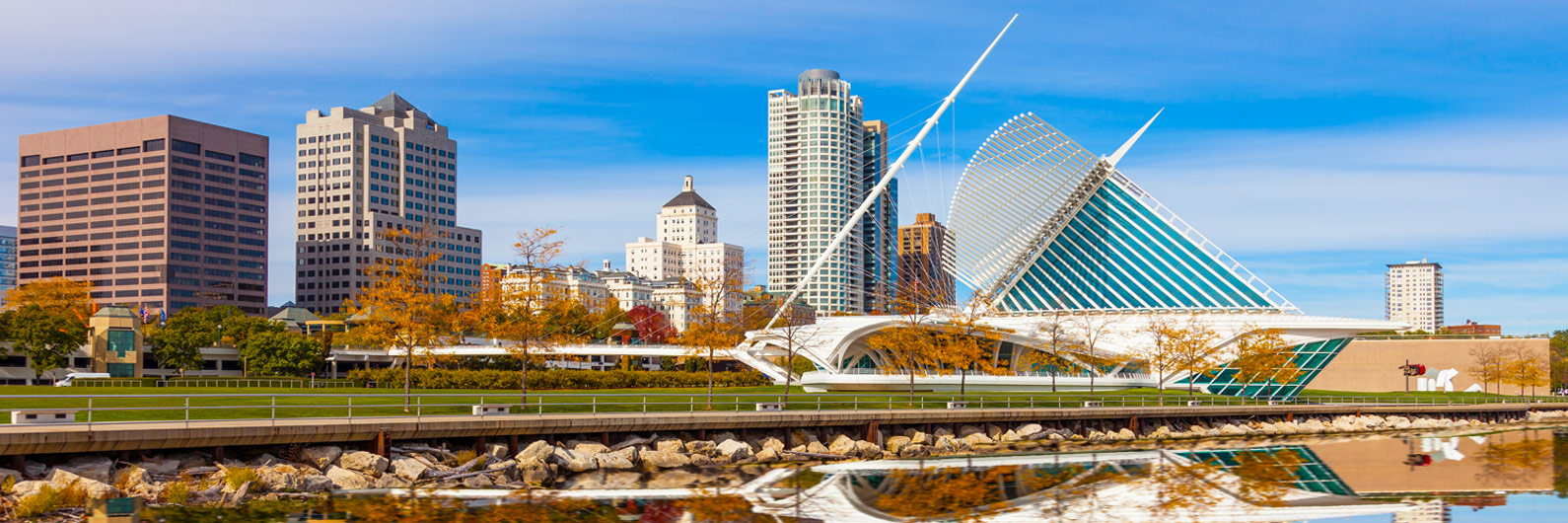 Cheap Flights From Miami To Milwaukee Frontier Airlines