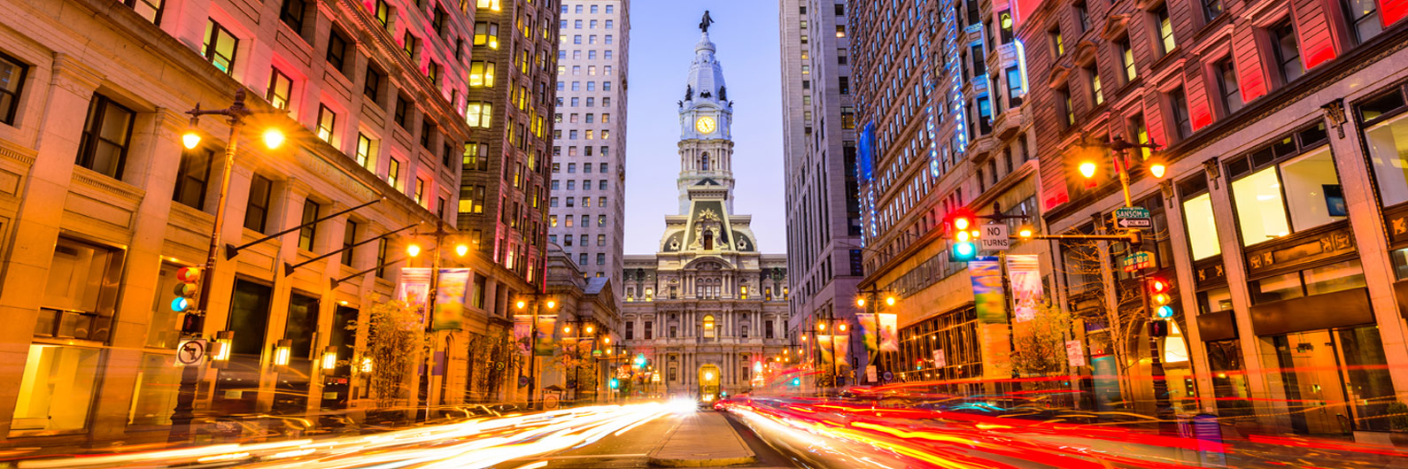 Cheap Flights From New Orleans To Philadelphia Frontier