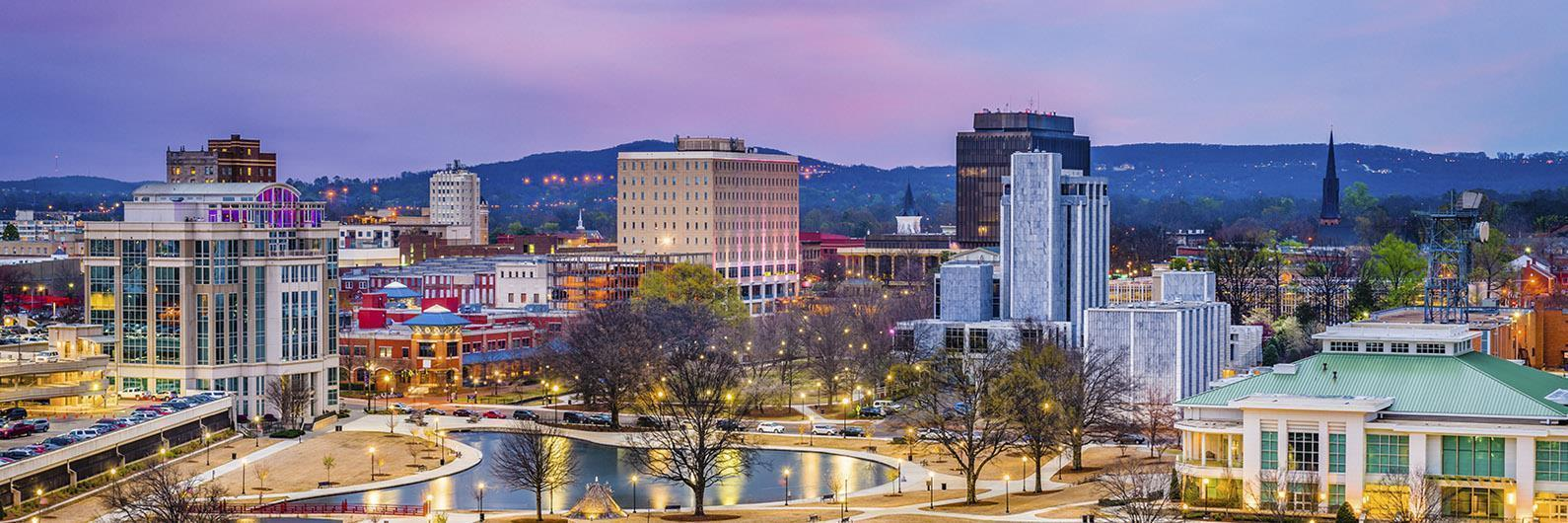 Cheap Flights From Portland Or To Huntsville Frontier