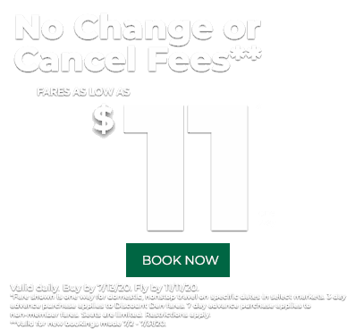 Low Fares.  Shop now . *Seats are limited. Restrictions apply